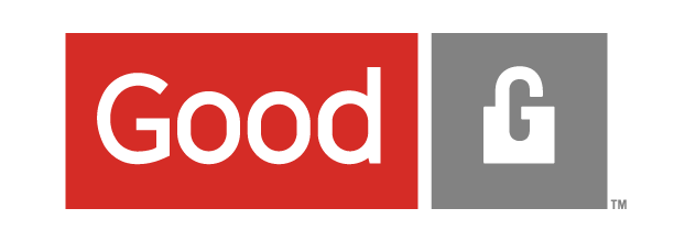 Good-G-logo-color.png