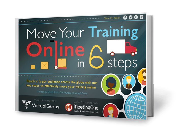 Moving_Training_Online_in_6_Simple_Steps.png