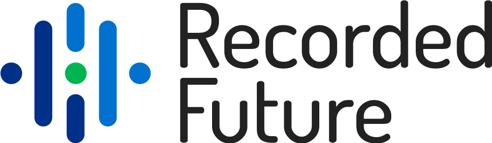 Recorded_Future_Logo-rectangle.png