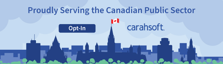 canada-opt-in-banner