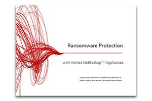 NetBackup Ransomware Whitepaper Graphic.jpg