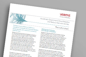 Accelerate_Government_Cloud_Adoption_and_Reduce_Risk_with_Veritas.jpg