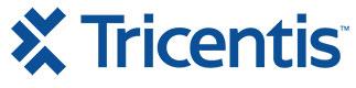 Tricentis-Logo-1.jpg