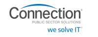 GovConnection-logo
