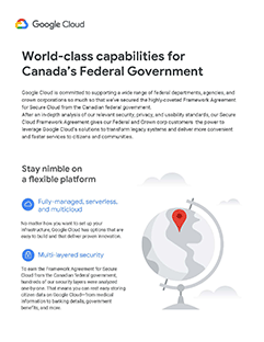 Google-Cloud-for-Canada's-Federal-Government---One-pager-4_Page_1.png