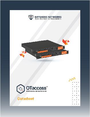 OTaccess_datasheet_Thumbnail-01.jpg