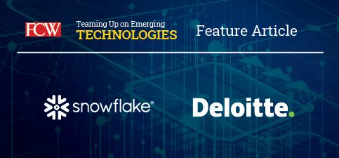 Emerging_Technologies_snowflake_deloitte_vendor_article.png