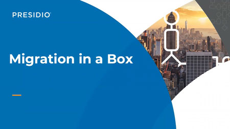 Migration in a Box graphic