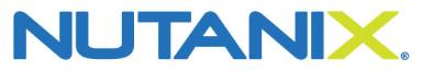 nutanix-logo-web.jpg