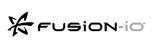 fusion-io.JPG