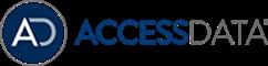 accessdata.png