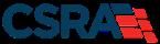 CSRA_logo.png