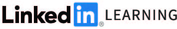 logo-linkedin-learning-outlined.jpg