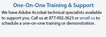 Acrobat - One-On-One Training and Support.jpg