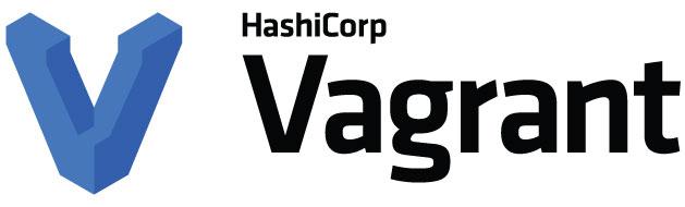 HashiCorp-Vagrant.jpg