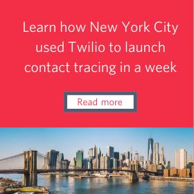 new-york-twilio-contact-tracing