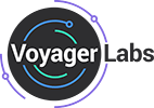 VoyagerLabs-microsite.png