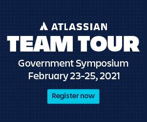 Atlassian Government Symposium_side bar ad.jpg