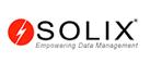 solix_logo_solve.png
