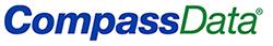 CompassData_Logo_Carahsoft1.png