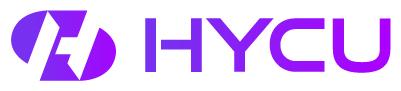 HYCU-Logo-web-optimized_70x380px.jpg
