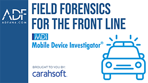 Field-Forensics-for-the-Front-Line.png