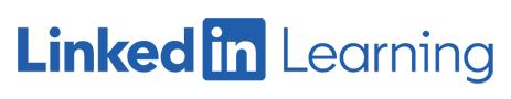 LinkedIn_Transparent.png