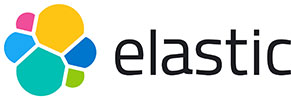 logo-elastic-horizontal-color.jpg