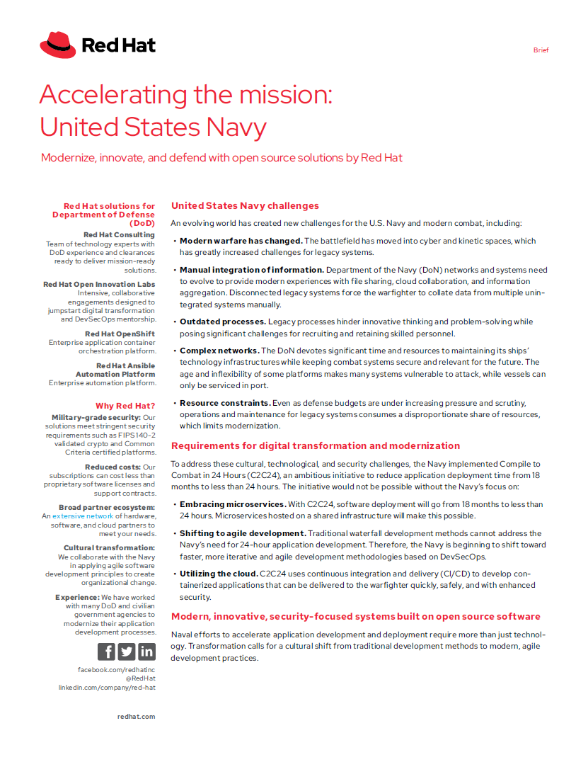 1-Accelerating the Mission United States Navy Brief-UPDATED.png