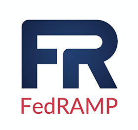 FedRAMP-image-(1).jpg