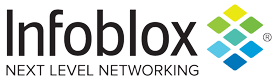 NEW-Infoblox-Logo.png