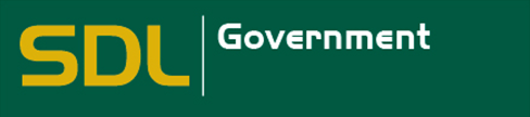SDL_logo_Government-01.png