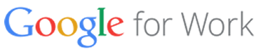 google_for_work_banner.fw.png