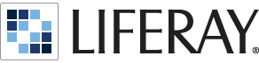 Liferay_Logo_for_Microsite.png