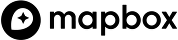 mapbox-logo-black_web_1.png