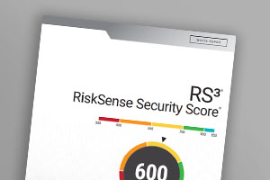 risksense_security_score_whitepaper.jpg