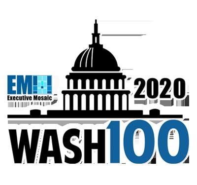 wash100-2020-logo.png