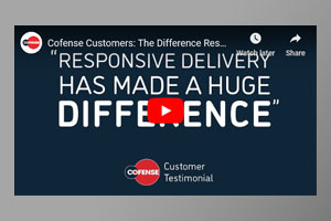 Video_Case_Study__Responsive_Delivery_has_Made_a_Huge_Difference.jpg