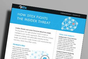 How_Dtex_Fights_Insider_Threats.jpg