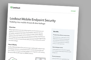 Lookout_Mobile_Endpoint_Security_Datasheet.jpg