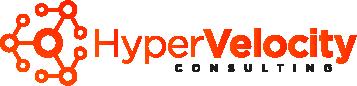 HyperVelocity-logo