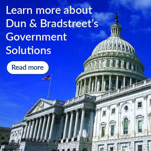 DnB Microsite Side Banner Gov (1).jpg