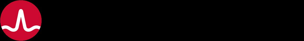 Broadcom_Logo.png