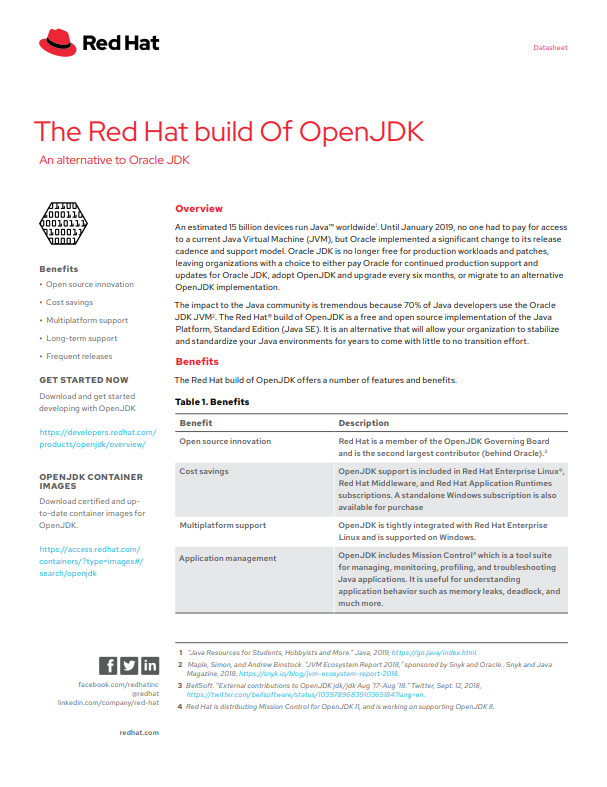 The_Red_Hat_Build_of_OpenJDK_Thumbnail.PNG