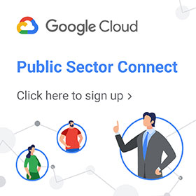 Public Sector Connect