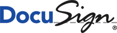 docusign_logo_3c_UPDATED.png