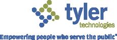 tyler_tech_logo.png