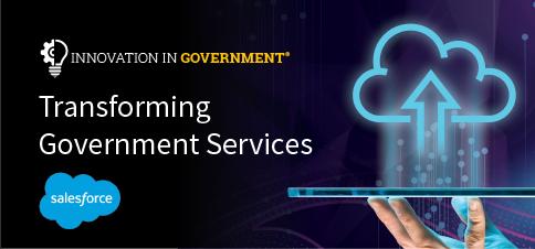 2_-_Transforming_Govt_Services_thumbnail.png