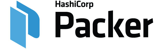 HashiCorp-Packer.jpg