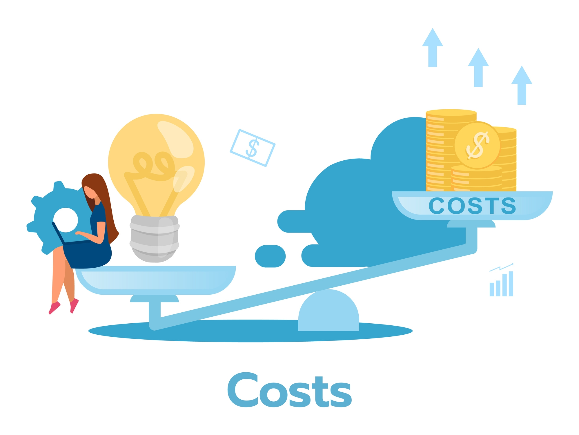 blog - How to Maximize Revenue Through Indirect Costs.jpg